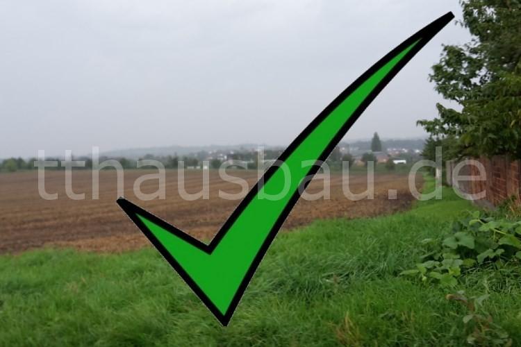 Grundstückssuche Teil 4